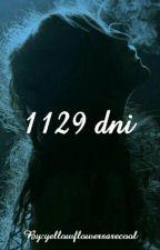 1129 dni ✔ by talwojcik