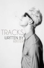Tracks by rixter