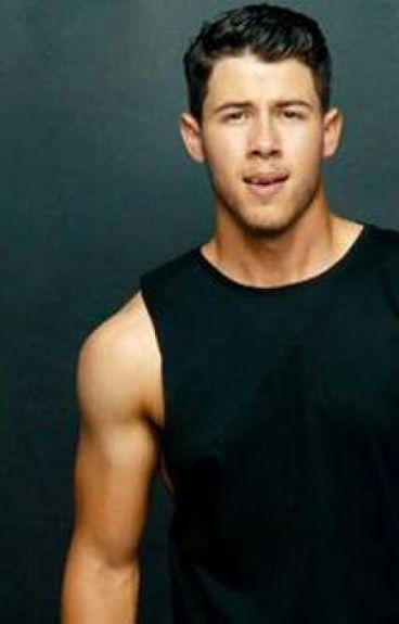 Destiny(Nick Jonas y tu)