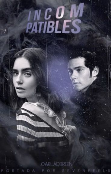 Incompatibles (Dylan O'Brien)
