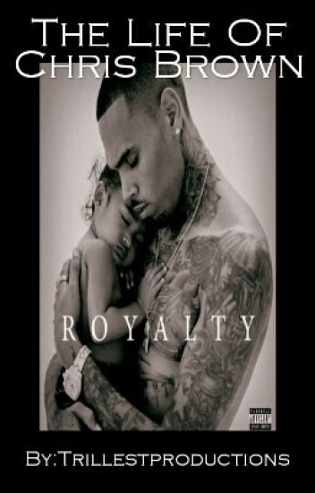 Royalty ( Yn & Chris Brown )