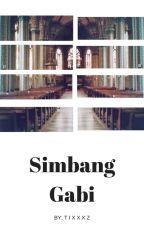 Simbang Gabi ✔ by Twixxxz