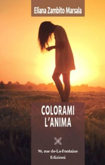 Colorami l'anima