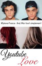 YouTube Love (Dolan Twins) by Mylene-Peace-