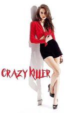 Crazy Killer • Bellamy Blake [1] by Itsanamartin