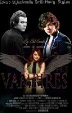 Vampires h/s by Blondi1795