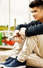 Tortured and saved (a one direction fanfic) by onedirectionoverlife