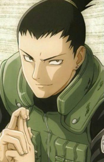 Shikamaru x reader
