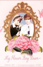 (Longfic)(Hunhan)(NC-17) Chỉ cho tôi những gì tôi yêu by LucyNguyen0794