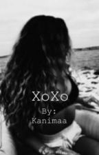 XoXo by Kanimaa