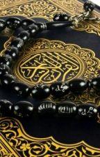 Hadiths, conseils islamiques et quizz by amikookie