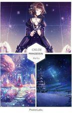 ♠Prinzessin ♠ [Black Butler/Kuroshitsuji ] by Kannika1