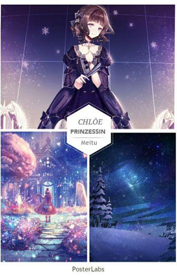 ♠Prinzessin ♠ [Black Butler/Kuroshitsuji ]