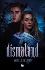 Dismaland → j.b {os} by bizzleselfie