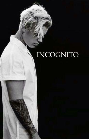 Incognito   J.B  