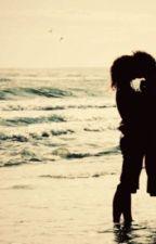 Innamorata di mio cugino by LaScrittriceBugiarda