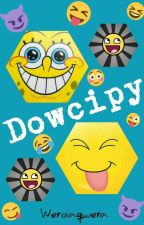 Dowcipy by xveraq