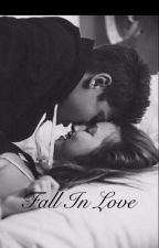 Fall In Love ~Magcon ❤️ by SmileftDallas
