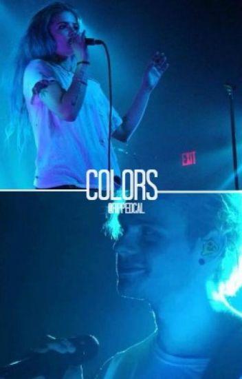 Colors » m.c