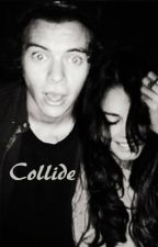 collide {harry styles a.u.} by National_Insecurity7