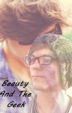 Beauty And The Geek [Larry PL] by MaddieDie