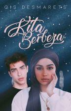 Kita Berbeza (COMPLETED) by qis_desmarets