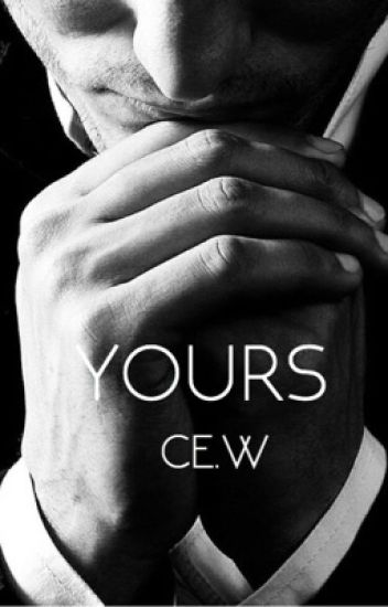 Yours cecillia wang wattpad yours stopboris Choice Image