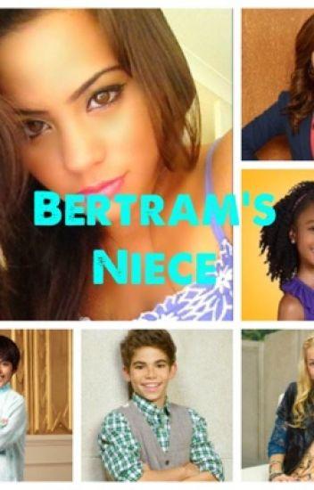 Bertram's Niece