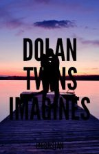 Dolan twins Imagines and preferences by ughsian