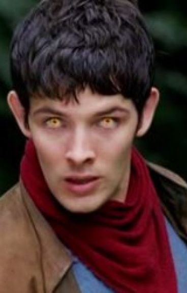 The Truth about Merlin