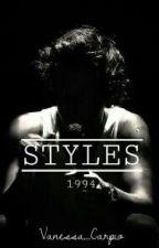 Styles by Vanessa_Carpio