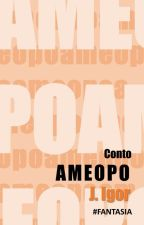 AMEOPO by JosIgor