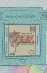 Ask The Zelda Characters {Book I} by Kawaii_Pocky