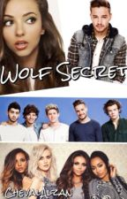 Wolf secret (1D) by SugaMiniLove