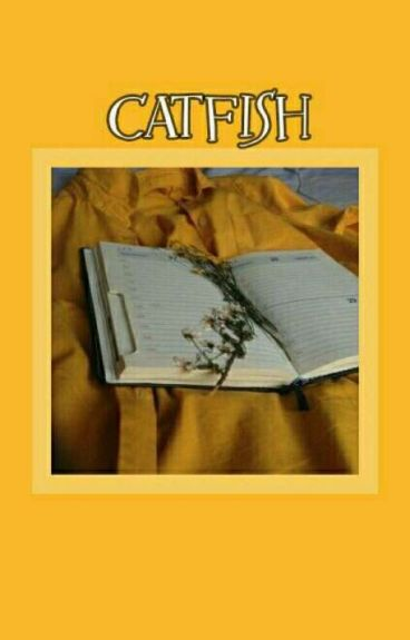 Catfish - John Swift