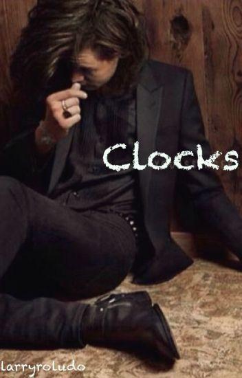 Clocks (Em edição)