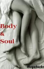 Body & Soul by Megabucks
