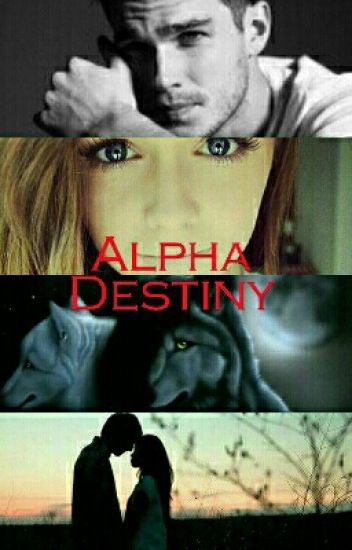 Alpha Destiny