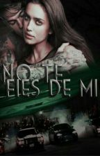 NO TE FIES DE MI by LittleAnd