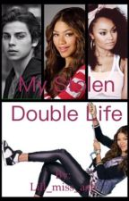 My Stolen Double Life by Lill_miss_ash