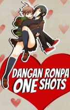Dangan Ronpa One-Shots by AnimeLovers10