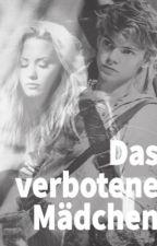 Das verbotene Mädchen || Newt ff by stereo_kicks_army