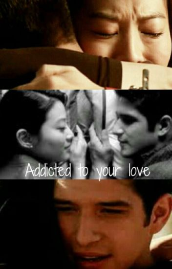 Addicted to your Love (Scira Fanfiction)