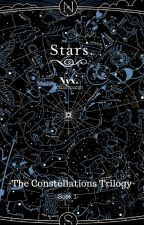 Stars. by __Nyx_
