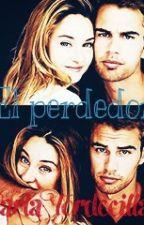 El Perdedor by CarlaTordecilla