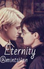 Eternity~Drarry one shot by mintsivan