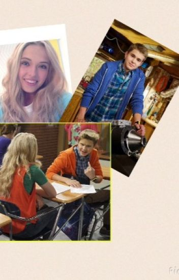 Shelby And Barry Bestfriendswheanever Wattpad