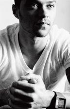 Grey's Anatomy ~ Gotta love Avery by DoctorNick