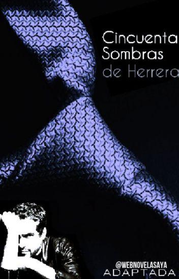 Cincuenta Sombras de Herrera