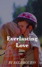 Everlasting Love by belamour99